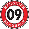 SSG_09_Bergisch_Gladbach