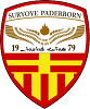 Suryoye Paderborn