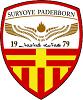 Suryoye Paderborn