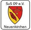 SuS_Neuenkirchen
