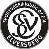 SV_Elversberg