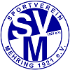 SV_Mehring