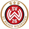 SV_Wehen_Wiesbaden