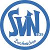 SVN_Zweibrücken