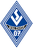 Svwaldhof_mannheim