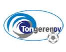 tongeren_dv