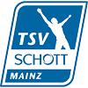 tsv_schott_mainz