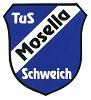 tus_mosella_schweich