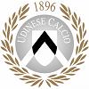 Udinese_calcio