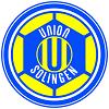 Union_Solingen
