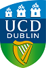 University_College_Dublin_FC