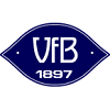 VfB_Oldenburg