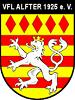VfL_Alfter