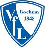 VfL_Bochum