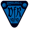VfR_19_Limburg