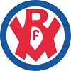 VfR_Mannheim