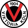 Viktoria_Köln