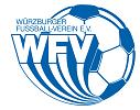 Würzburger_FV