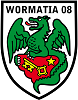 Wormatia_worms