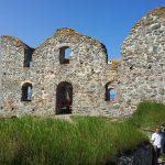 Ruine Brahehus