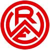 Rot-Weiss_Essen