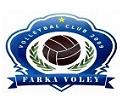 Farka-Voley