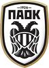 PAOK_FC_thessaloniki