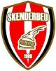 Skënderbeu_korce