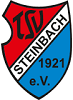 TSV_Steinbach