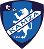 ks_Kamza