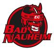 EC_Bad_Nauheim
