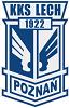 Lech_Poznan_(Posen)