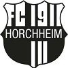 fc_horchheim