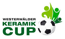 westerwälder_Keramik-Cup