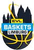 EVL-Baskets-Limburg