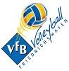 VfB_Friedrichshafen_Volleyball