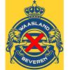 Waasland-Beveren_neu