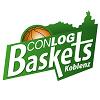 conlog_baskets_koblenz