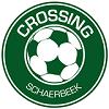 crossing_schaerbeek