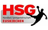 hsg_euskirchen
