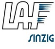laf_sinzig
