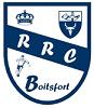 rrc_boitsfort