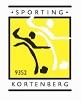 sporting_Kortenberg