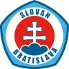 ŠK_Slovan_Bratislava
