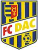 DAC_Dunajska_Streda