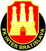 FK_Inter_Bratislava