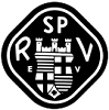 Rheydter_SV