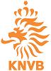 niederlande-holland