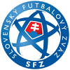 slowakei-verband