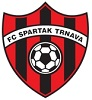 spartak_trnava